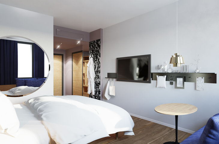 "Roomz Vienna Prater <div class=""m-page-header__rating""></div>"