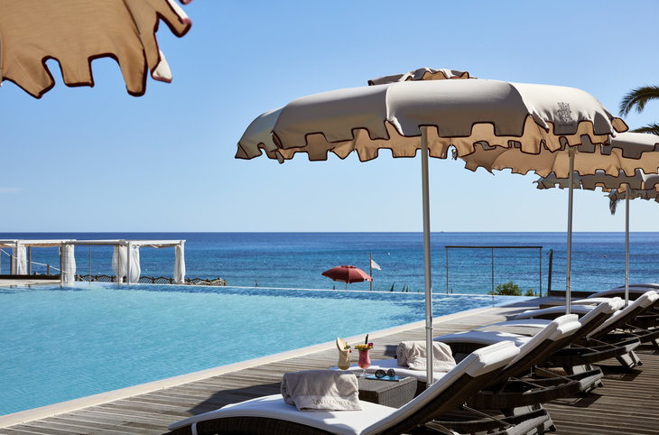"La Villa del Re (adults only) <div class=""m-page-header__rating""><span class=""m-page-header__rating--star""></span><span class=""m-page-header__rating--star""></span><span class=""m-page-header__rating--star""></span><span class=""m-page-header__rating--star""></span><span class=""m-page-header__rating--star""></span></div>"