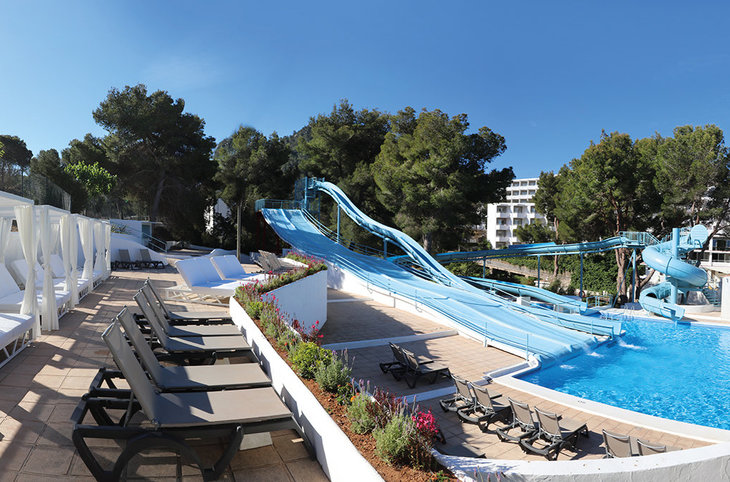 "Sandos El Greco (adults only) <div class=""m-page-header__rating""><span class=""m-page-header__rating--star""></span><span class=""m-page-header__rating--star""></span><span class=""m-page-header__rating--star""></span><span class=""m-page-header__rating--star""></span></div>"