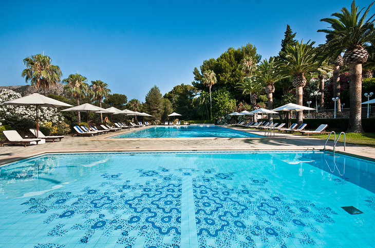 "Royal Hideaway Formentor <div class=""m-page-header__rating""><span class=""m-page-header__rating--star""></span><span class=""m-page-header__rating--star""></span><span class=""m-page-header__rating--star""></span><span class=""m-page-header__rating--star""></span><span class=""m-page-header__rating--star""></span></div>"