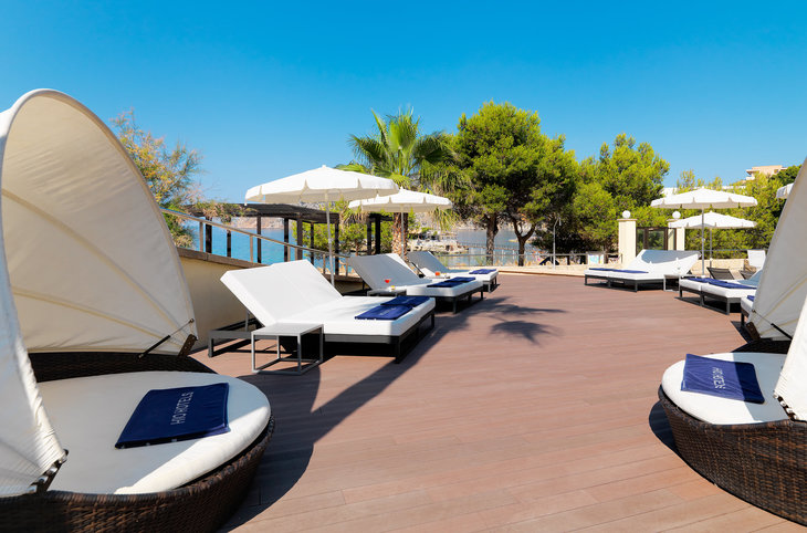 "H10 Blue Mar Boutique Hotel (adults only) <div class=""m-page-header__rating""><span class=""m-page-header__rating--star""></span><span class=""m-page-header__rating--star""></span><span class=""m-page-header__rating--star""></span><span class=""m-page-header__rating--star""></span></div>"