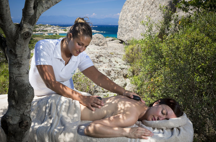 "Valle dell'Erica Thalasso & Spa <div class=""m-page-header__rating""><span class=""m-page-header__rating--star""></span><span class=""m-page-header__rating--star""></span><span class=""m-page-header__rating--star""></span><span class=""m-page-header__rating--star""></span><span class=""m-page-header__rating--star""></span></div>"